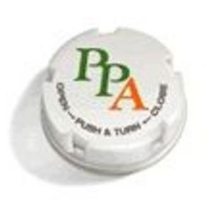 Partnership for Prescription Assistance