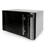 Emerson 1100 Watt 1.1 Cubic Feet Microwave Oven