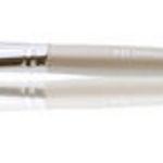 e.l.f. Blushing, Bronzing and Blending Brush #1805