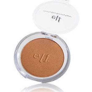 e.l.f. Healthy Glow Bronzing Powder - All Shades