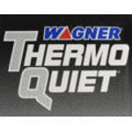 Wagner - Thermo Quiet brake pads