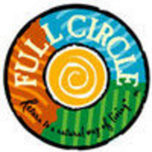 Full Circle Wild Sockeye Salmon Fillets