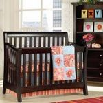 Munire Nursery Collection - Urban