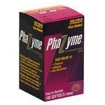 Phazyme Gas Relief