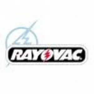 Rayovac - Cell Phone Battery