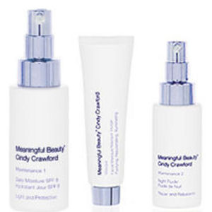 Meaningful Beauty Anti-Aging Skin Care System