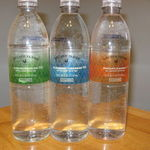 Archer Farms - Flavored Spring Water Beverage