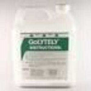 Golytely Bowel Prep