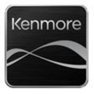 Kenmore 790 Single Wall Oven