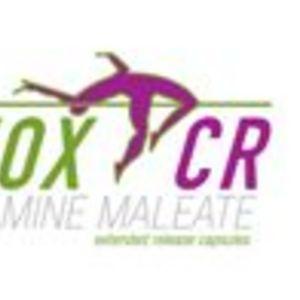 Luvox CR Fluvoxamine Maleate