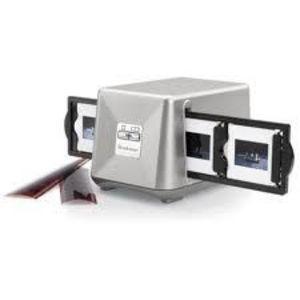 Brookstone iConvert Slide and Negative Scanner