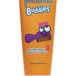 Johnson's Buddies Easy-Comb Conditioner