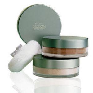 Proactiv Sheer Finish MIneral Loose Powder