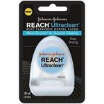Reach Ultraclean Dental Floss