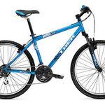 Trek 820 Bike