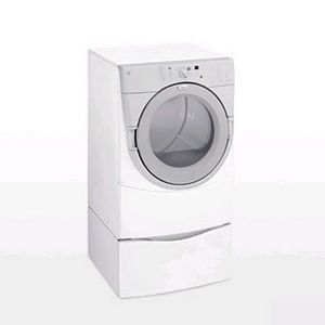 Whirlpool Duet 7.0 cu. ft. Electric Dryer
