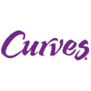 Curves Fitness Center for Women