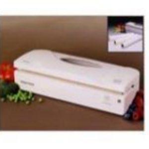 Toastess Vacuum Bag Sealer Model TBS-21