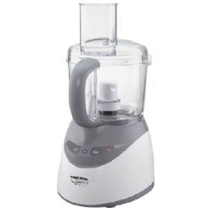 Black & Decker 10-Cup Food Processor