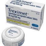 Treximet Migraine Medicine