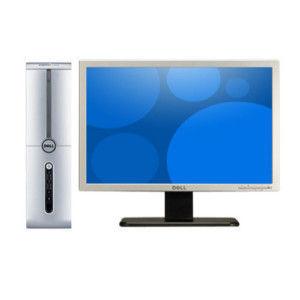 Dell Inspiron computer