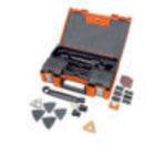 Fein 3-39-01-099-04-0 Metal Case for Multimaster