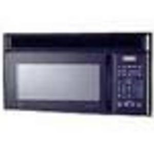 GE 950 Watt 1.4 Cubic Feet Spacemaker XL1400 Microwave Oven