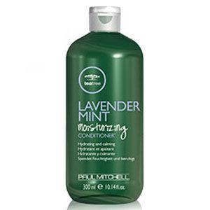 Paul Mitchell Lavender Mint Conditioner
