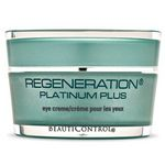 BeautiControl Regeneration Platinum Plus Eye Creme