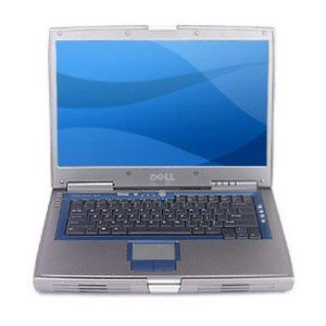 Dell Inspiron Notebook PC