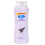 White Rain Naturals Lavender Vanilla Conditioner