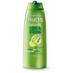Garnier Fructis Long & Strong Shampoo