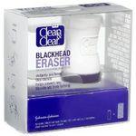 Clean & Clear Blackhead Eraser