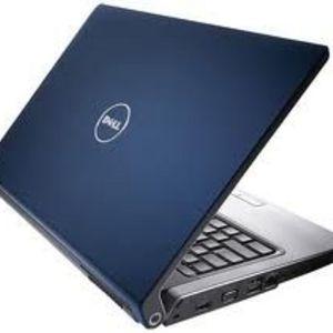 Dell Studio Notebook PC