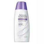 Avon Advance Techniques Volumizing Shampoo