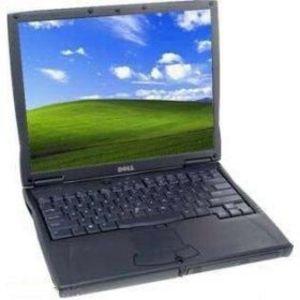 Dell Latitude c610 Notebook PC