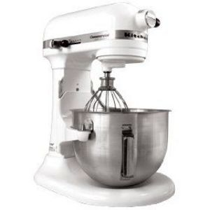 Kitchenaid Professional Hd Series 5