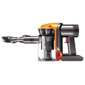 Dyson DC30 Handheld Vacuum