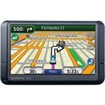 Garmin nuvi 265 265W 265T 265WT Bluetooth Portable GPS Navigator