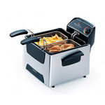 Presto Deep Fryer