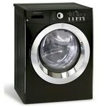 Frigidaire Affinity Front Load Washer AFT6700F