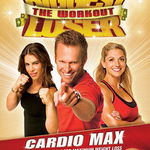 Biggest Loser Cardio Max