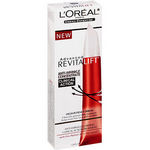 L'Oreal Advanced RevitaLift Anti-Wrinkle Concentrate
