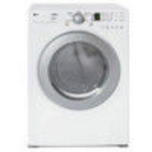 LG DLG2526 Gas Dryer