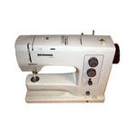 Bernina Mechanical Sewing Machine