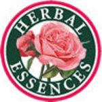 Herbal Essences Raspberry Shampoo