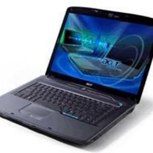 Acer Aspire 5515 Notebook PC