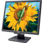 Acer AL1706 LCD Monitor