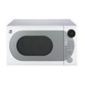 GE 1000 Watt 1.2 Cubic Feet Microwave Oven