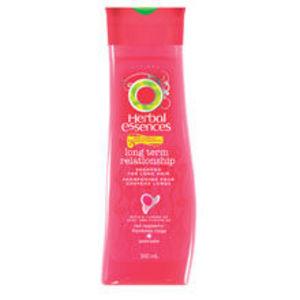 Clairol Herbal Essences Long Term Relationship Shampoo